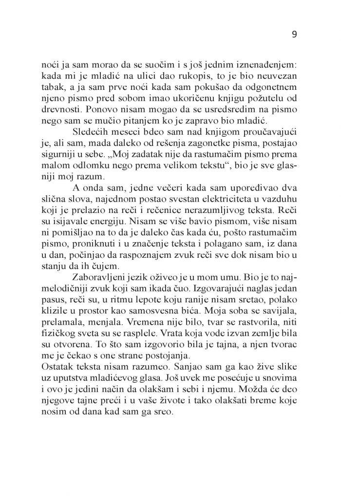 https://www.verba.rs/wp-content/uploads/2020/10/10-15.jpg