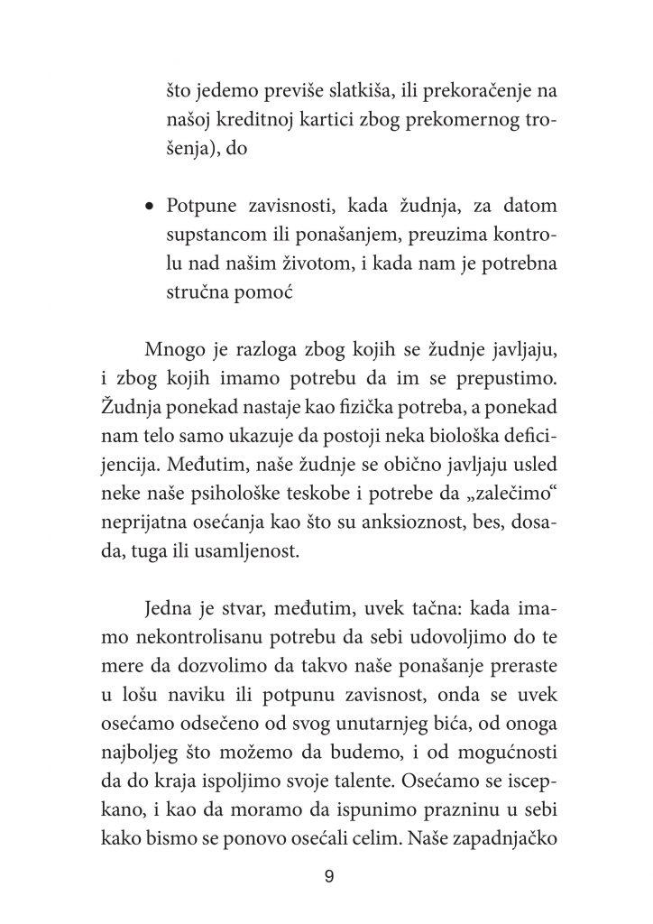 https://www.verba.rs/wp-content/uploads/2020/10/10-5.jpg