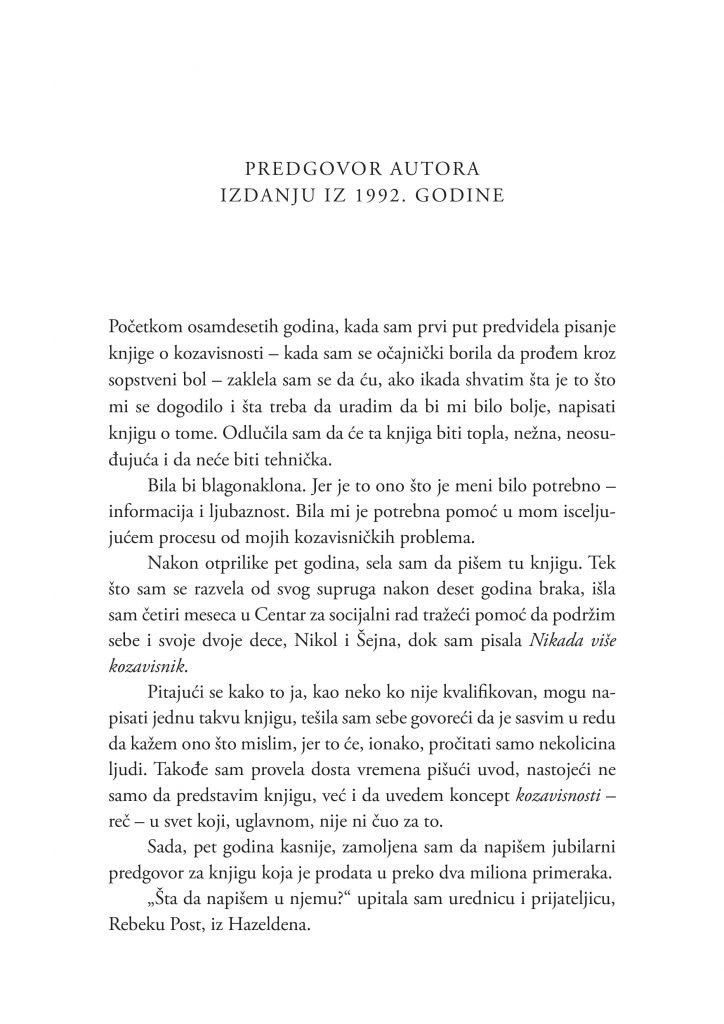 https://www.verba.rs/wp-content/uploads/2020/10/12-10.jpg