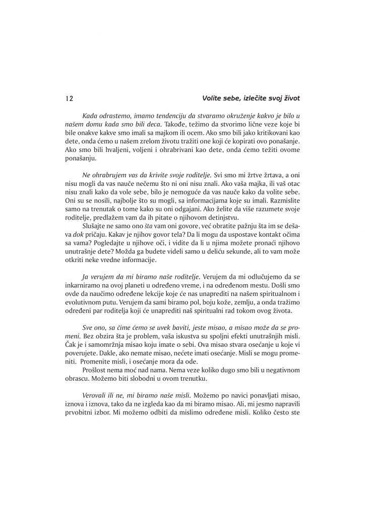 https://www.verba.rs/wp-content/uploads/2020/10/12-15.jpg