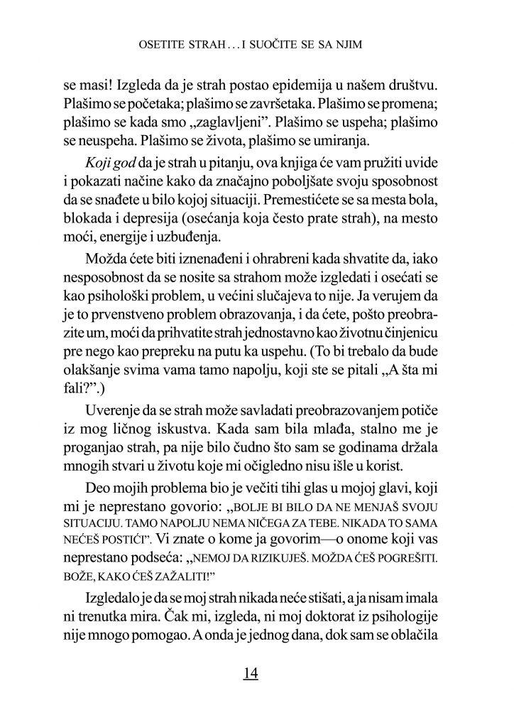 https://www.verba.rs/wp-content/uploads/2020/10/15-10.jpg