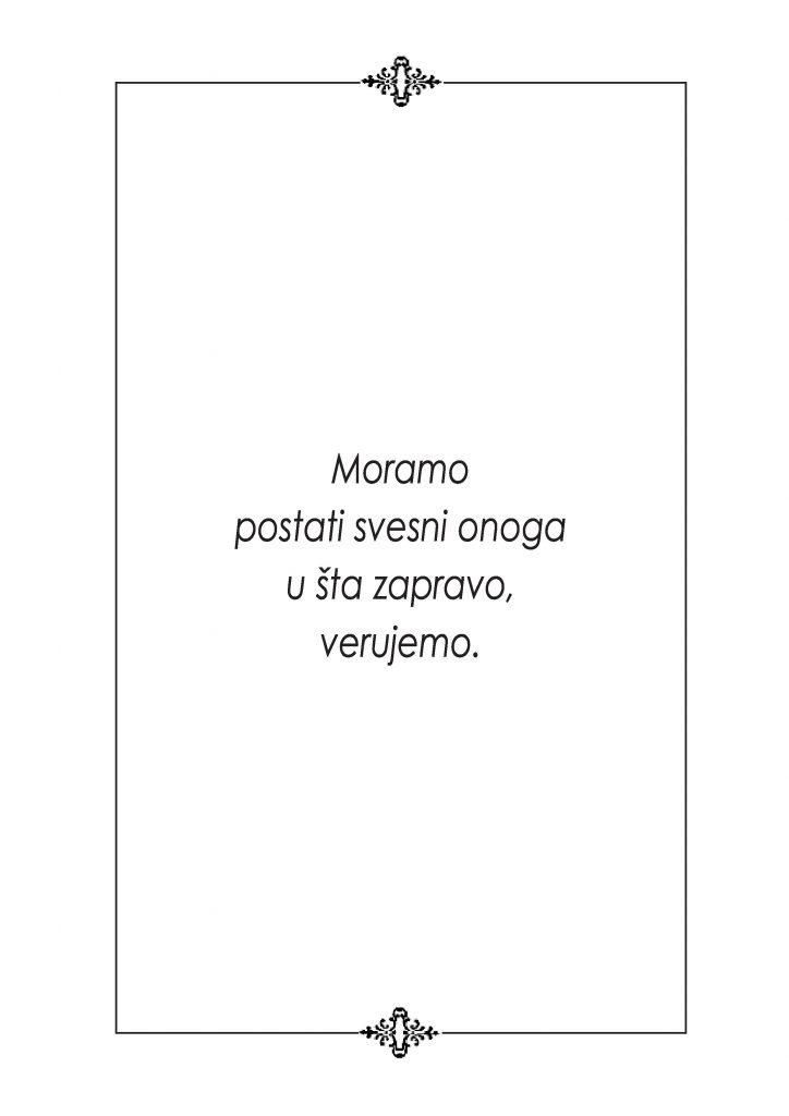 https://www.verba.rs/wp-content/uploads/2020/10/18-7.jpg