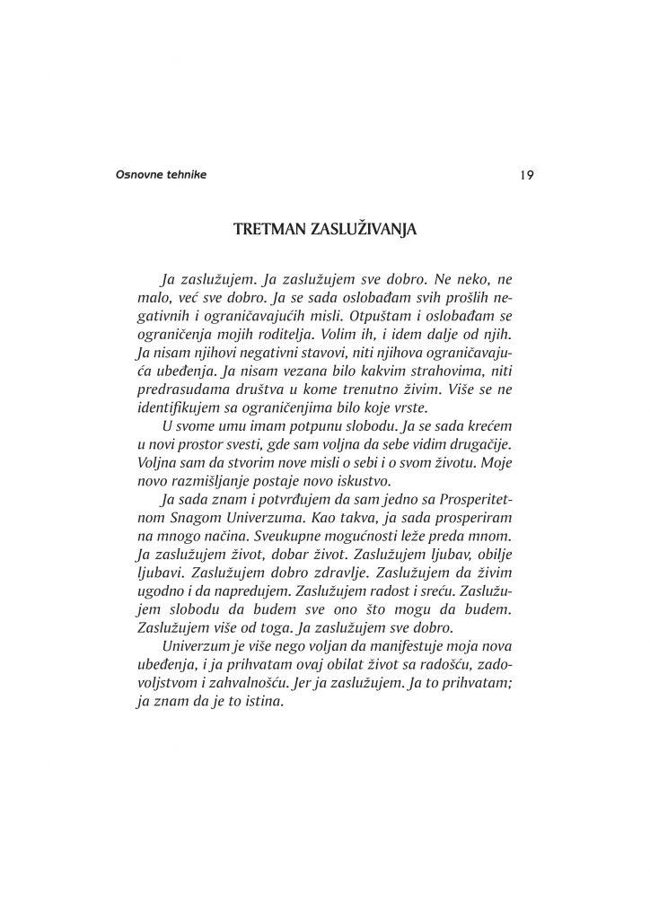 https://www.verba.rs/wp-content/uploads/2020/10/19-15.jpg