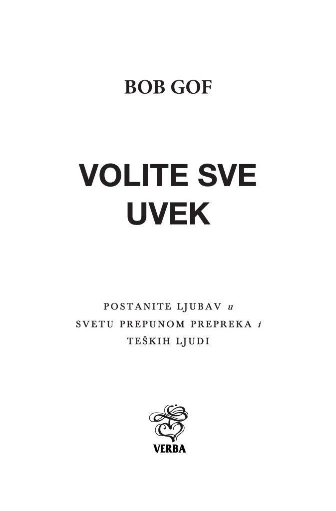 https://www.verba.rs/wp-content/uploads/2020/10/2-17.jpg