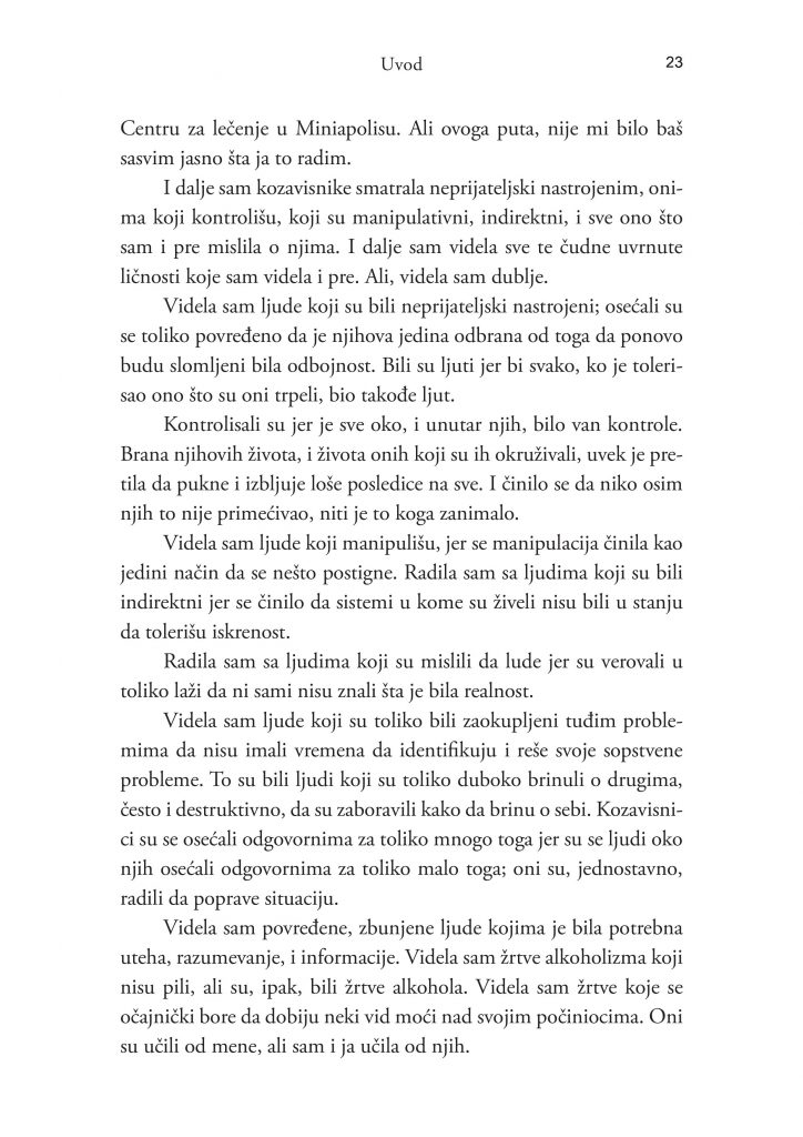 https://www.verba.rs/wp-content/uploads/2020/10/21-8.jpg