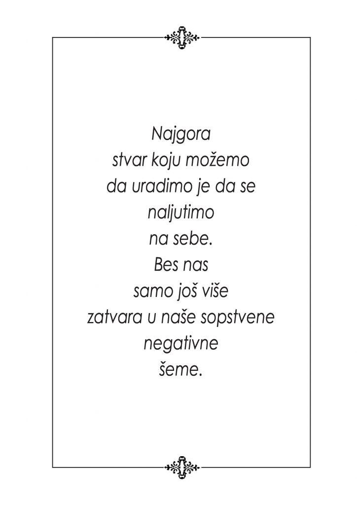 https://www.verba.rs/wp-content/uploads/2020/10/22-5.jpg