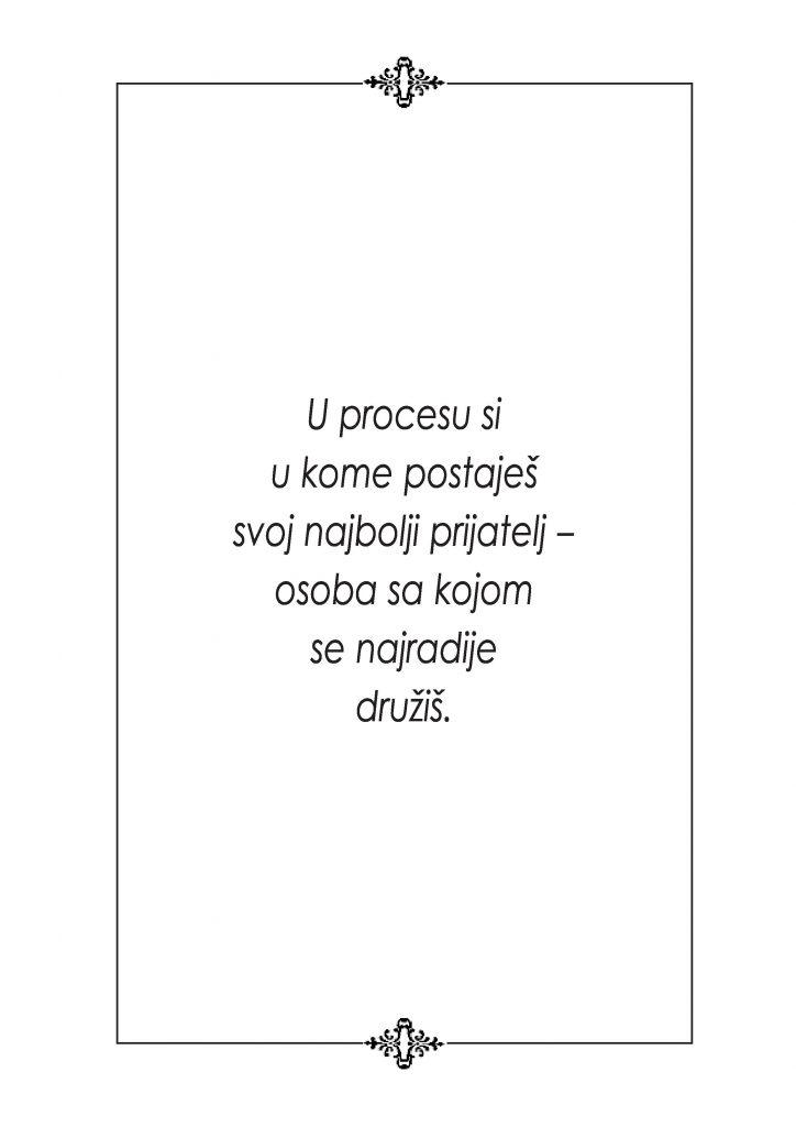 https://www.verba.rs/wp-content/uploads/2020/10/26-5.jpg