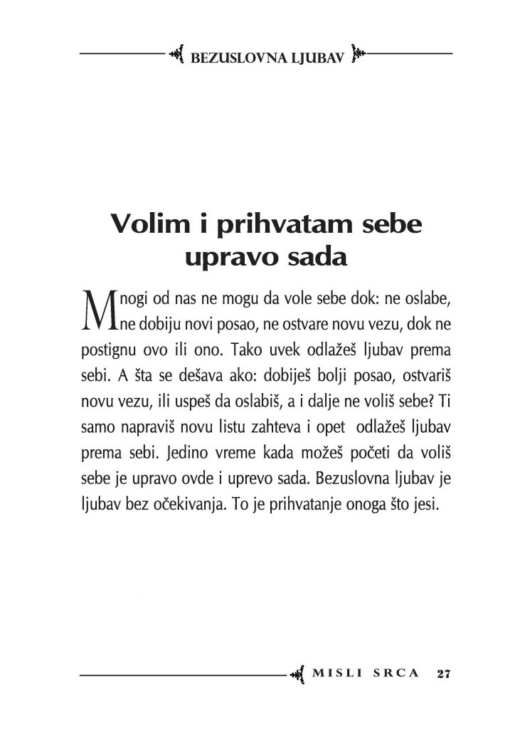 https://www.verba.rs/wp-content/uploads/2020/10/27-3.jpg