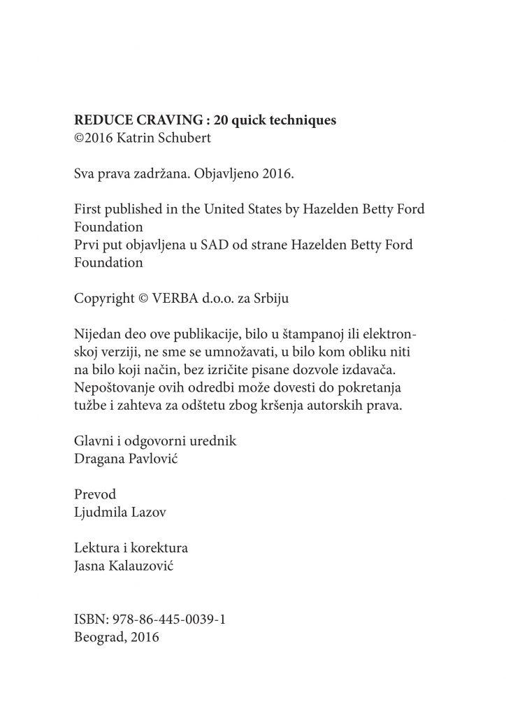 https://www.verba.rs/wp-content/uploads/2020/10/3-5.jpg