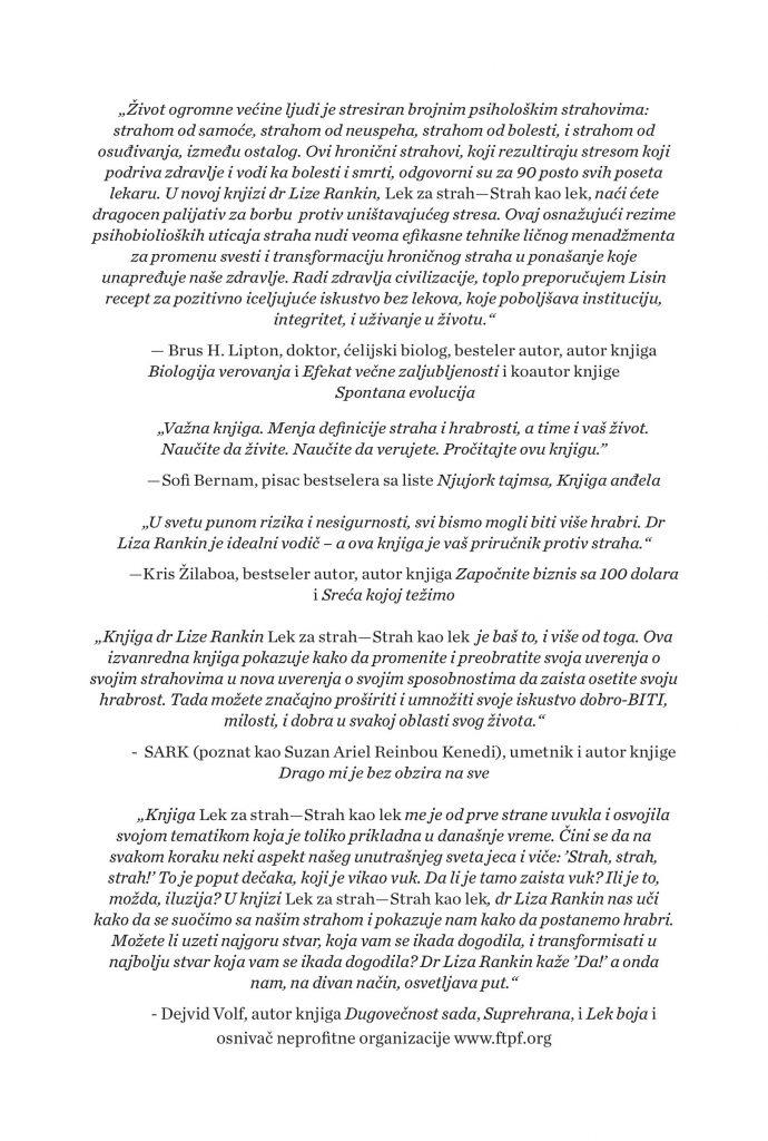 https://www.verba.rs/wp-content/uploads/2020/10/3-6.jpg