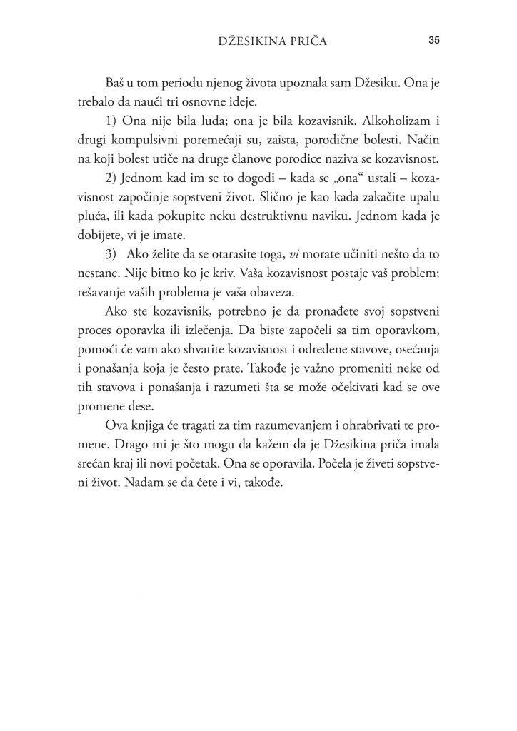 https://www.verba.rs/wp-content/uploads/2020/10/33-1.jpg