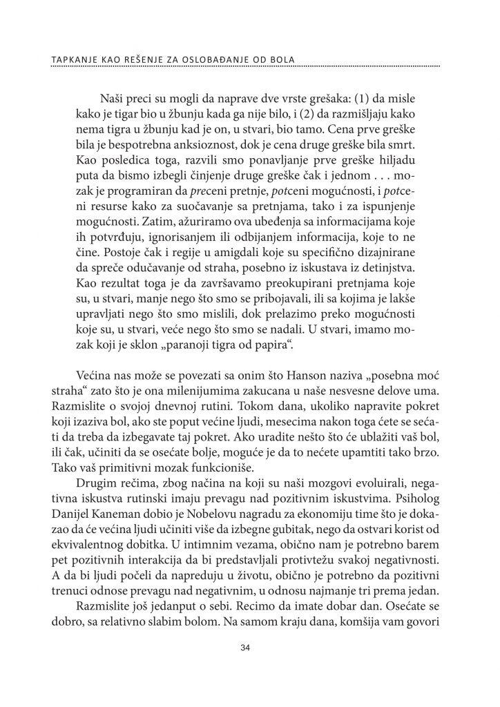 https://www.verba.rs/wp-content/uploads/2020/10/34-2.jpg
