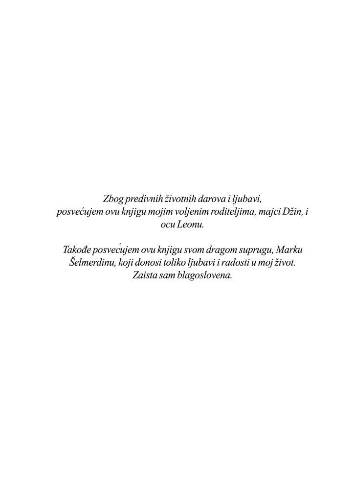 https://www.verba.rs/wp-content/uploads/2020/10/6-11.jpg