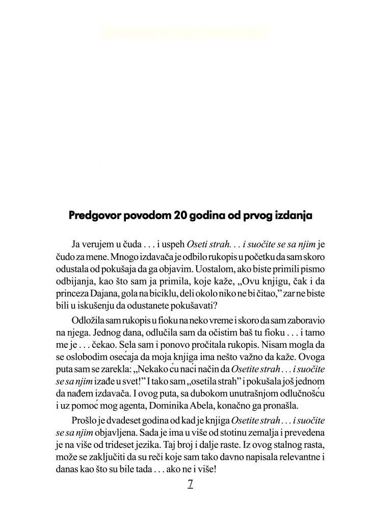 https://www.verba.rs/wp-content/uploads/2020/10/8-11.jpg