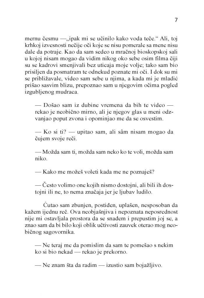 https://www.verba.rs/wp-content/uploads/2020/10/8-15.jpg