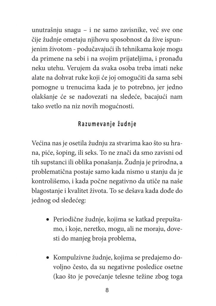 https://www.verba.rs/wp-content/uploads/2020/10/9-5.jpg