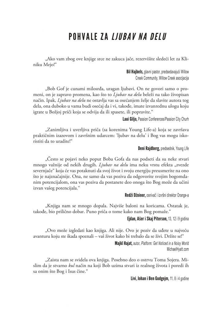 https://www.verba.rs/wp-content/uploads/2020/10/LJUBAV-NA-DELU-1.-25.-str.-01-724x1024.jpg