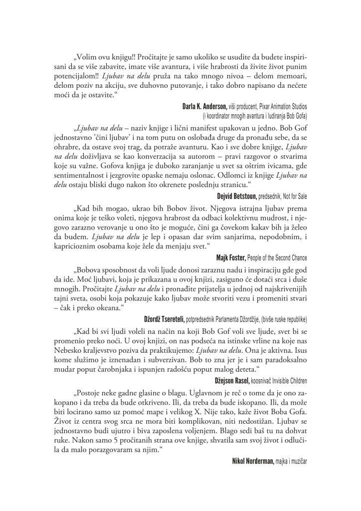 https://www.verba.rs/wp-content/uploads/2020/10/LJUBAV-NA-DELU-1.-25.-str.-02-724x1024.jpg