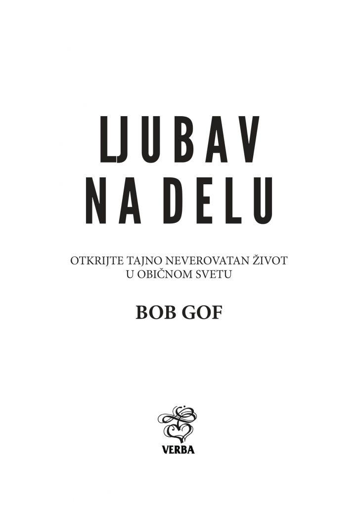 https://www.verba.rs/wp-content/uploads/2020/10/LJUBAV-NA-DELU-1.-25.-str.-03-724x1024.jpg