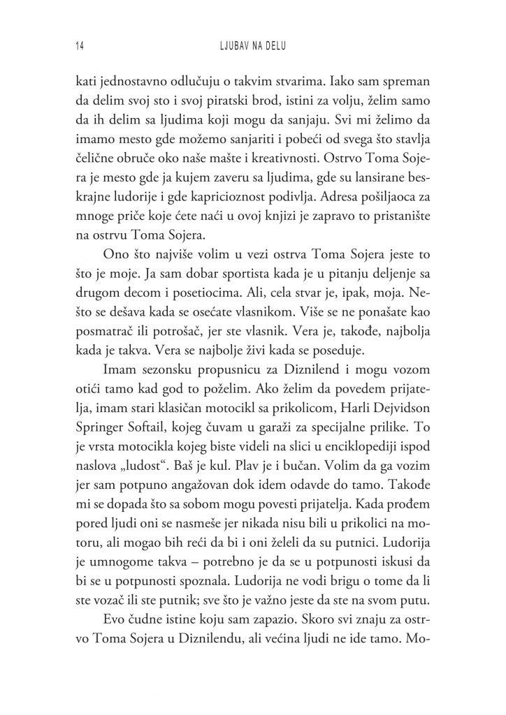 https://www.verba.rs/wp-content/uploads/2020/10/LJUBAV-NA-DELU-1.-25.-str.-14-724x1024.jpg