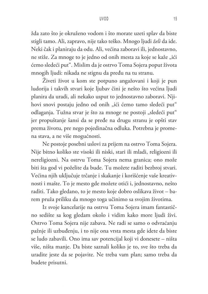 https://www.verba.rs/wp-content/uploads/2020/10/LJUBAV-NA-DELU-1.-25.-str.-15-724x1024.jpg