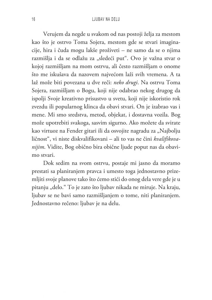 https://www.verba.rs/wp-content/uploads/2020/10/LJUBAV-NA-DELU-1.-25.-str.-16-724x1024.jpg