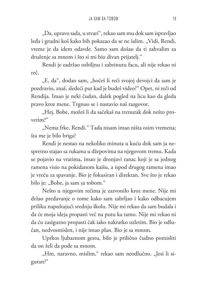 https://www.verba.rs/wp-content/uploads/2020/10/LJUBAV-NA-DELU-1.-25.-str.-19-724x1024.jpg