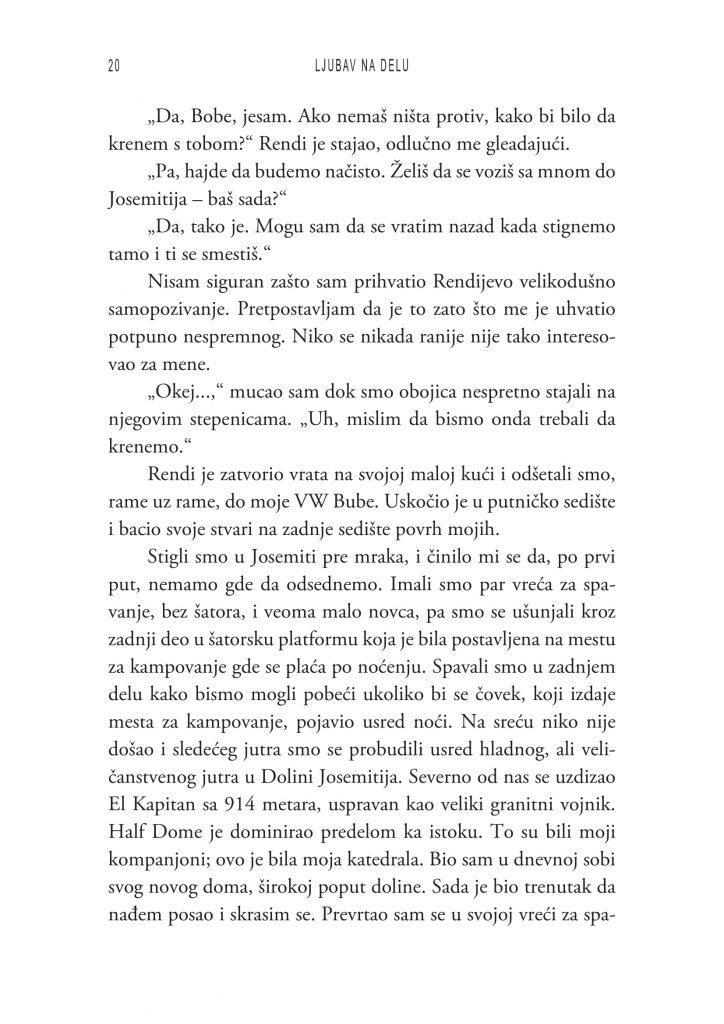 https://www.verba.rs/wp-content/uploads/2020/10/LJUBAV-NA-DELU-1.-25.-str.-20-724x1024.jpg