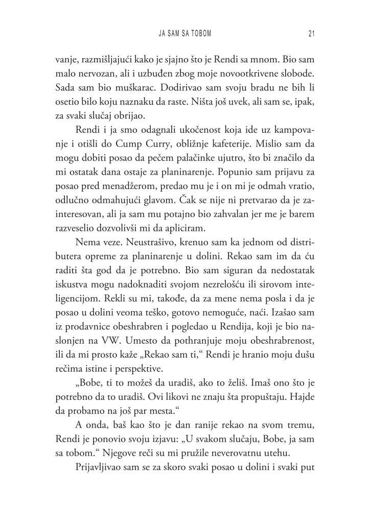 https://www.verba.rs/wp-content/uploads/2020/10/LJUBAV-NA-DELU-1.-25.-str.-21-724x1024.jpg