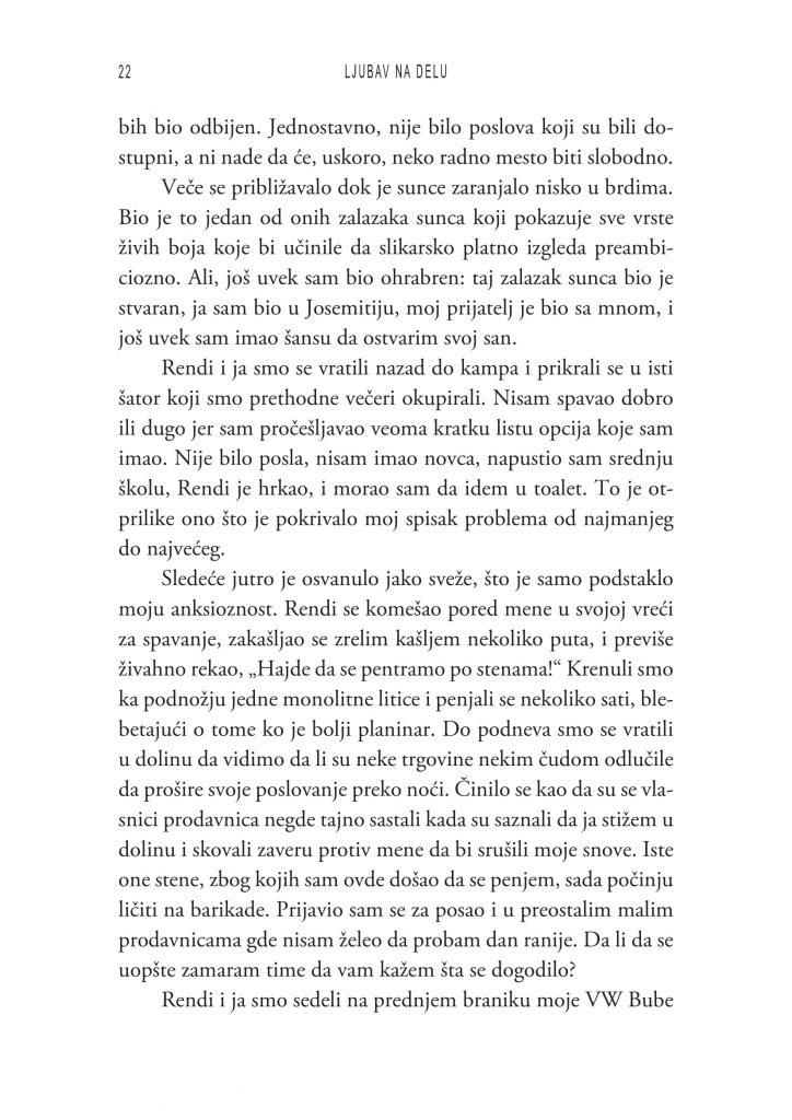 https://www.verba.rs/wp-content/uploads/2020/10/LJUBAV-NA-DELU-1.-25.-str.-22-724x1024.jpg