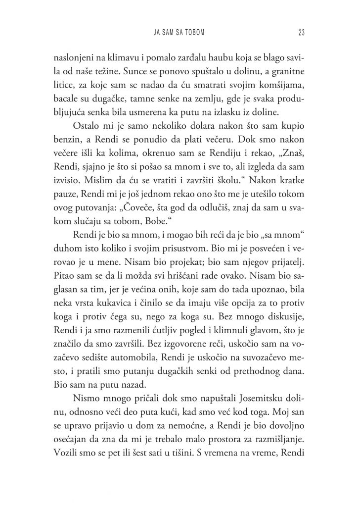 https://www.verba.rs/wp-content/uploads/2020/10/LJUBAV-NA-DELU-1.-25.-str.-23-724x1024.jpg