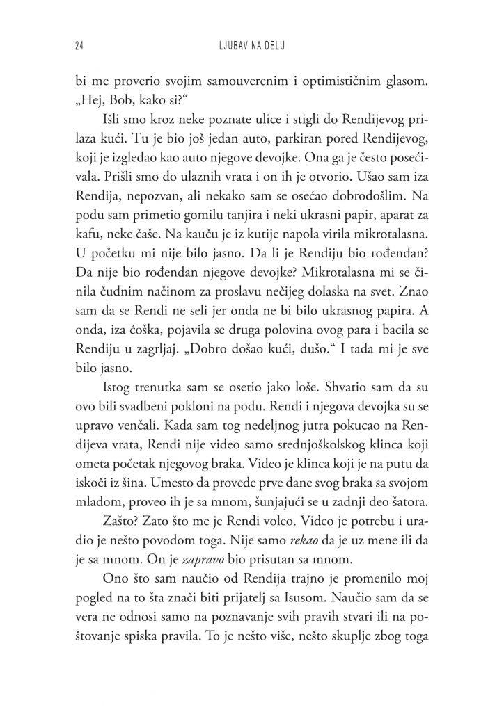 https://www.verba.rs/wp-content/uploads/2020/10/LJUBAV-NA-DELU-1.-25.-str.-24-724x1024.jpg