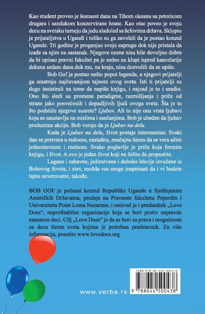 https://www.verba.rs/wp-content/uploads/2020/10/LJUBAV-NA-DELU-Zadnja-KORICA-670x1024.png