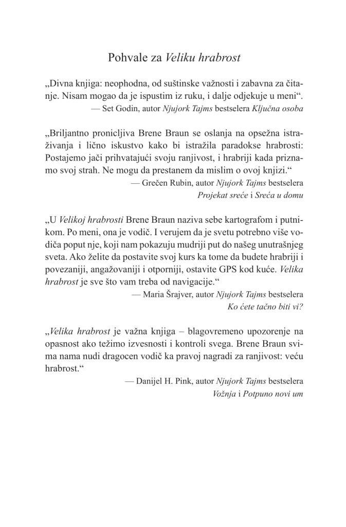 https://www.verba.rs/wp-content/uploads/2020/10/VALIKA-HRABROST-od-1.-28.-str.-01-673x1024.jpg