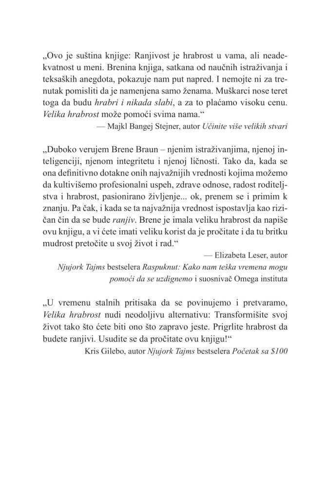 https://www.verba.rs/wp-content/uploads/2020/10/VALIKA-HRABROST-od-1.-28.-str.-03-673x1024.jpg