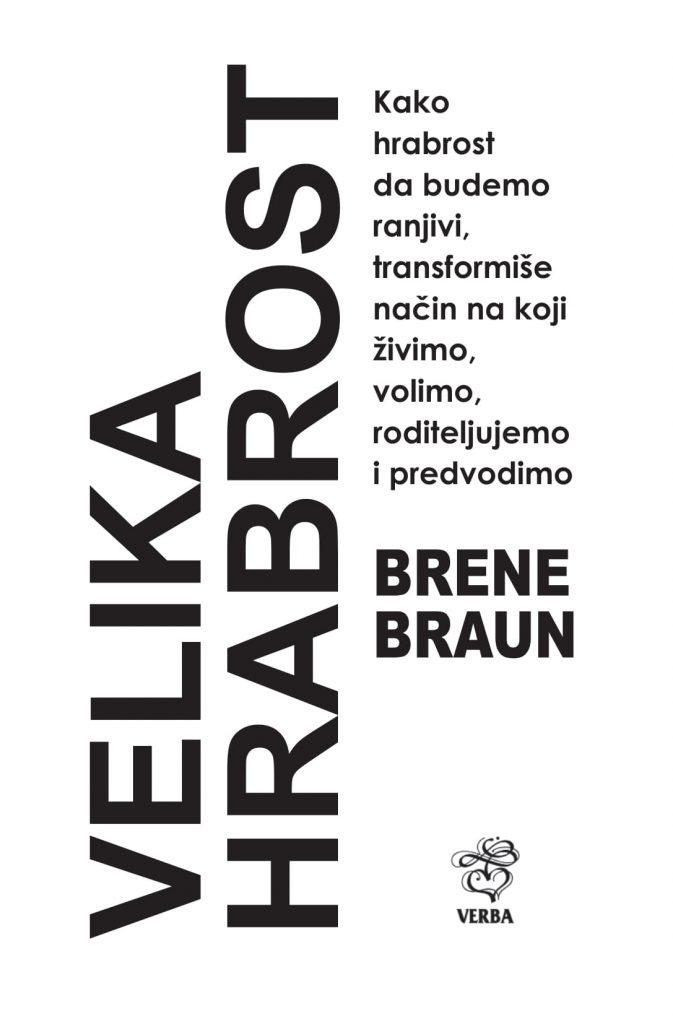 https://www.verba.rs/wp-content/uploads/2020/10/VALIKA-HRABROST-od-1.-28.-str.-07-673x1024.jpg