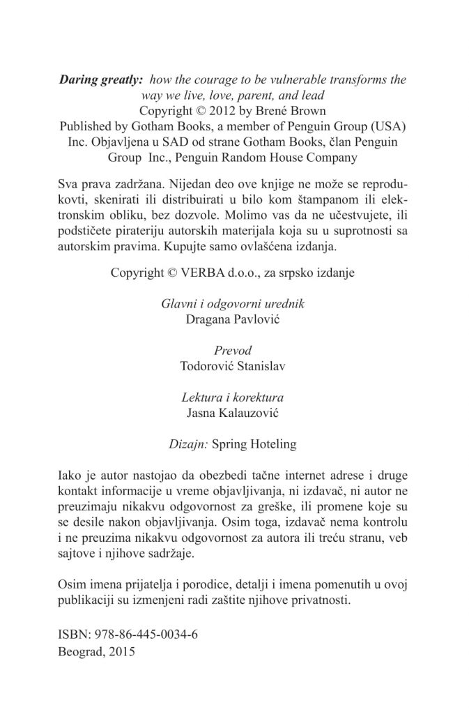 https://www.verba.rs/wp-content/uploads/2020/10/VALIKA-HRABROST-od-1.-28.-str.-08-673x1024.jpg