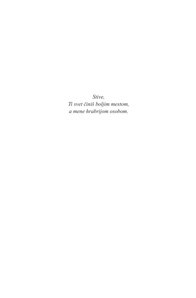 https://www.verba.rs/wp-content/uploads/2020/10/VALIKA-HRABROST-od-1.-28.-str.-09-673x1024.jpg