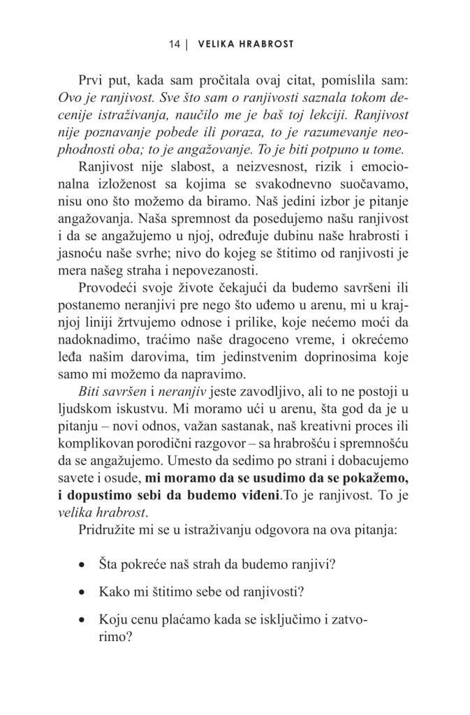 https://www.verba.rs/wp-content/uploads/2020/10/VALIKA-HRABROST-od-1.-28.-str.-14-673x1024.jpg