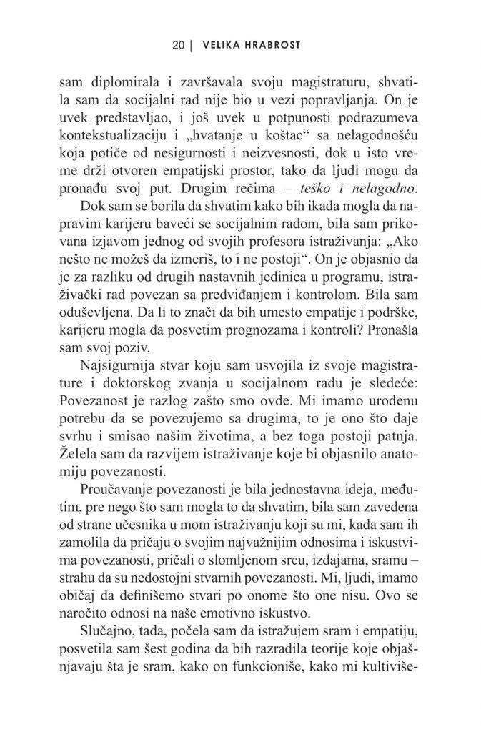 https://www.verba.rs/wp-content/uploads/2020/10/VALIKA-HRABROST-od-1.-28.-str.-20-673x1024.jpg