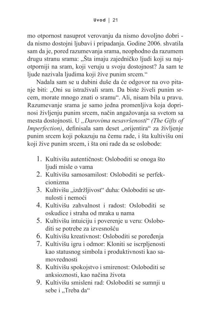 https://www.verba.rs/wp-content/uploads/2020/10/VALIKA-HRABROST-od-1.-28.-str.-21-673x1024.jpg