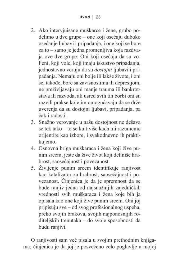 https://www.verba.rs/wp-content/uploads/2020/10/VALIKA-HRABROST-od-1.-28.-str.-23-673x1024.jpg