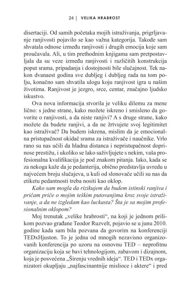 https://www.verba.rs/wp-content/uploads/2020/10/VALIKA-HRABROST-od-1.-28.-str.-24-673x1024.jpg