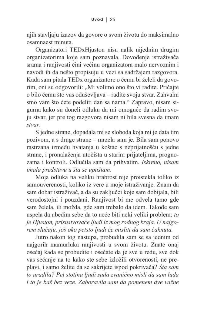 https://www.verba.rs/wp-content/uploads/2020/10/VALIKA-HRABROST-od-1.-28.-str.-25-673x1024.jpg