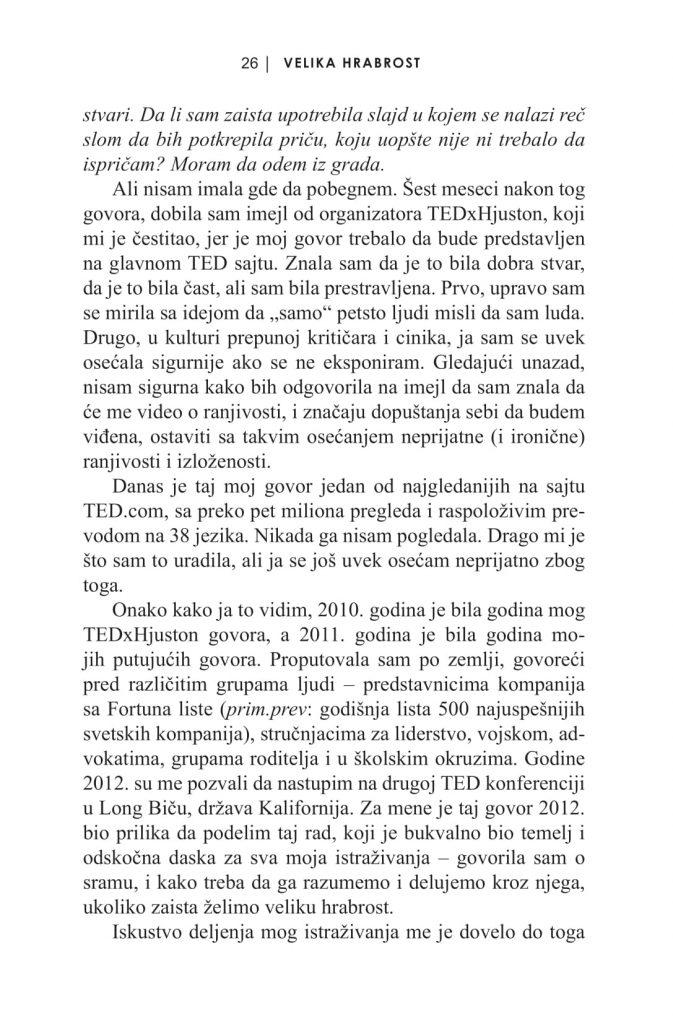 https://www.verba.rs/wp-content/uploads/2020/10/VALIKA-HRABROST-od-1.-28.-str.-26-673x1024.jpg